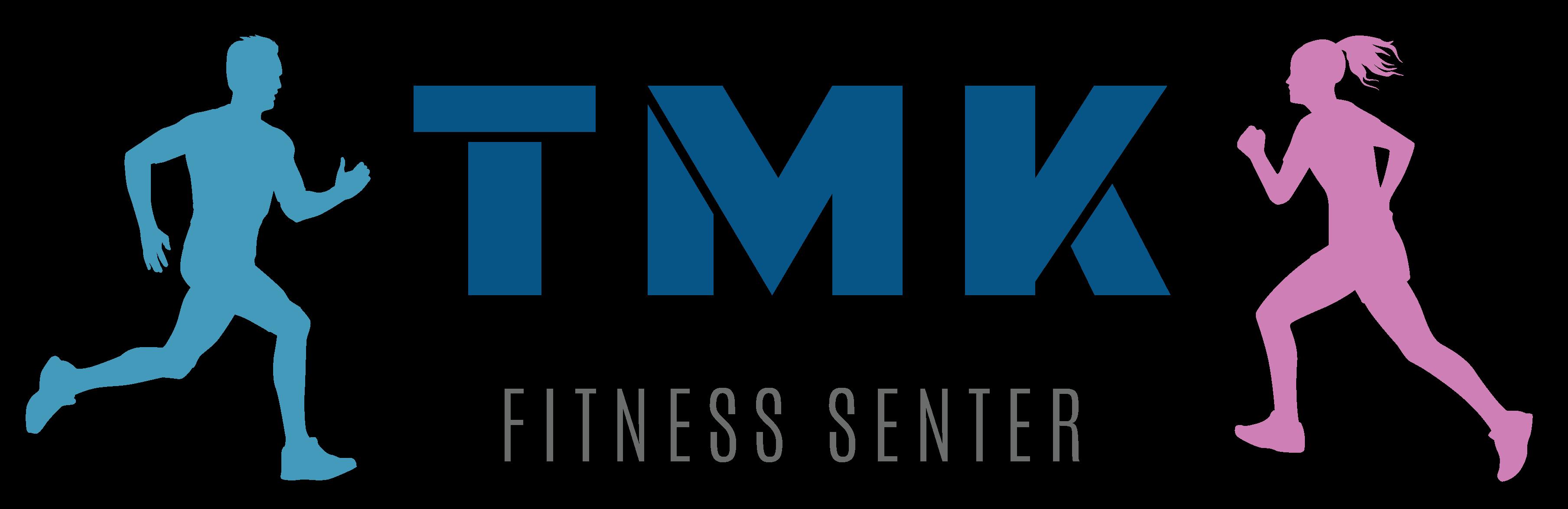 TMK Fitness